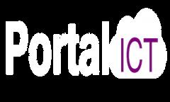 Portalict